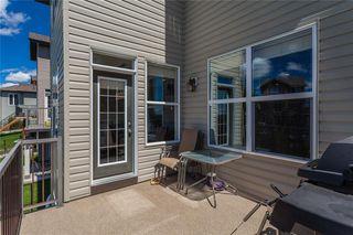 Photo 17: 55 SUNSET View: Cochrane Detached for sale : MLS®# C4299553