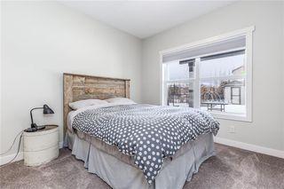Photo 40: 55 SUNSET View: Cochrane Detached for sale : MLS®# C4299553