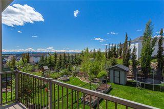 Photo 19: 55 SUNSET View: Cochrane Detached for sale : MLS®# C4299553