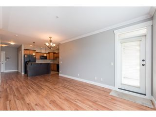 "Photo 25: 204 46021 SECOND Avenue in Chilliwack: Chilliwack E Young-Yale Condo for sale in ""The Charleston"" : MLS®# R2461255"