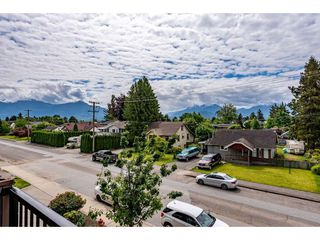 "Photo 20: 204 46021 SECOND Avenue in Chilliwack: Chilliwack E Young-Yale Condo for sale in ""The Charleston"" : MLS®# R2461255"