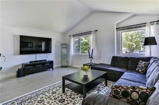 Photo 1: 276 COVENTRY Close NE in Calgary: Coventry Hills Detached for sale : MLS®# C4301732