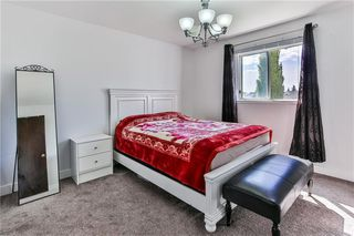 Photo 9: 276 COVENTRY Close NE in Calgary: Coventry Hills Detached for sale : MLS®# C4301732