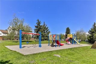 Photo 23: 276 COVENTRY Close NE in Calgary: Coventry Hills Detached for sale : MLS®# C4301732