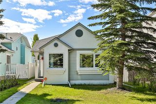 Photo 2: 276 COVENTRY Close NE in Calgary: Coventry Hills Detached for sale : MLS®# C4301732