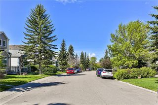 Photo 22: 276 COVENTRY Close NE in Calgary: Coventry Hills Detached for sale : MLS®# C4301732
