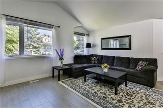 Photo 3: 276 COVENTRY Close NE in Calgary: Coventry Hills Detached for sale : MLS®# C4301732
