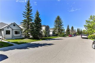 Photo 21: 276 COVENTRY Close NE in Calgary: Coventry Hills Detached for sale : MLS®# C4301732