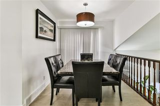 Photo 8: 276 COVENTRY Close NE in Calgary: Coventry Hills Detached for sale : MLS®# C4301732