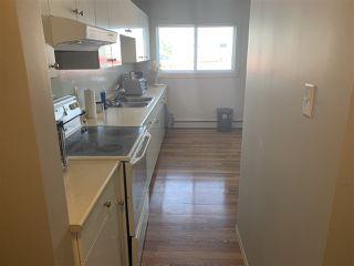 Photo 5: 11112 124 Street NW in Edmonton: Zone 07 Multi-Family Commercial for sale : MLS®# E4203026