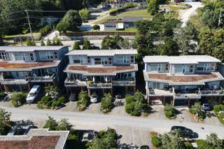 Photo 33: 5384 WAKEFIELD BEACH Lane in Sechelt: Sechelt District Townhouse for sale (Sunshine Coast)  : MLS®# R2470728