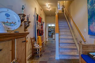 Photo 20: 5384 WAKEFIELD BEACH Lane in Sechelt: Sechelt District Townhouse for sale (Sunshine Coast)  : MLS®# R2470728
