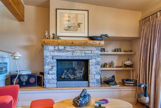 Photo 9: 5384 WAKEFIELD BEACH Lane in Sechelt: Sechelt District Townhouse for sale (Sunshine Coast)  : MLS®# R2470728