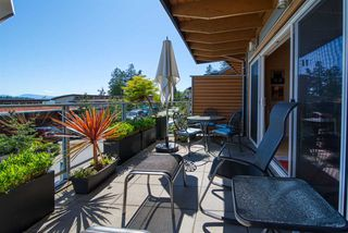 Photo 29: 5384 WAKEFIELD BEACH Lane in Sechelt: Sechelt District Townhouse for sale (Sunshine Coast)  : MLS®# R2470728