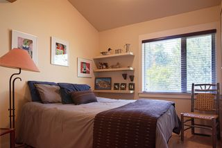 Photo 12: 5384 WAKEFIELD BEACH Lane in Sechelt: Sechelt District Townhouse for sale (Sunshine Coast)  : MLS®# R2470728