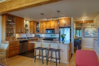 Photo 6: 5384 WAKEFIELD BEACH Lane in Sechelt: Sechelt District Townhouse for sale (Sunshine Coast)  : MLS®# R2470728