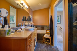 Photo 17: 5384 WAKEFIELD BEACH Lane in Sechelt: Sechelt District Townhouse for sale (Sunshine Coast)  : MLS®# R2470728