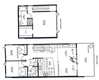 Photo 35: 5384 WAKEFIELD BEACH Lane in Sechelt: Sechelt District Townhouse for sale (Sunshine Coast)  : MLS®# R2470728