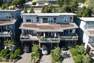 Photo 32: 5384 WAKEFIELD BEACH Lane in Sechelt: Sechelt District Townhouse for sale (Sunshine Coast)  : MLS®# R2470728