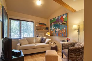 Photo 11: 5384 WAKEFIELD BEACH Lane in Sechelt: Sechelt District Townhouse for sale (Sunshine Coast)  : MLS®# R2470728
