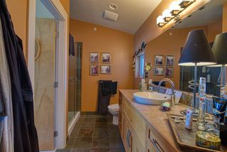 Photo 18: 5384 WAKEFIELD BEACH Lane in Sechelt: Sechelt District Townhouse for sale (Sunshine Coast)  : MLS®# R2470728