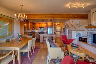 Photo 8: 5384 WAKEFIELD BEACH Lane in Sechelt: Sechelt District Townhouse for sale (Sunshine Coast)  : MLS®# R2470728