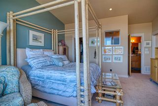 Photo 15: 5384 WAKEFIELD BEACH Lane in Sechelt: Sechelt District Townhouse for sale (Sunshine Coast)  : MLS®# R2470728