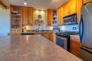 Photo 4: 5384 WAKEFIELD BEACH Lane in Sechelt: Sechelt District Townhouse for sale (Sunshine Coast)  : MLS®# R2470728