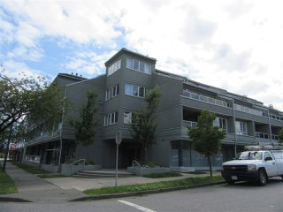 Main Photo: 303 315 RENFREW Street in Vancouver: Renfrew VE Condo for sale (Vancouver East)  : MLS®# R2472530