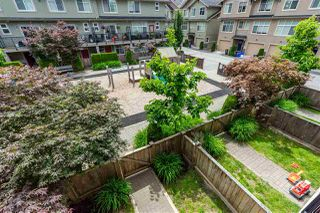 """Photo 18: 31 20967 76 Avenue in Langley: Willoughby Heights Townhouse for sale in """"NATURE'S WALK"""" : MLS®# R2472960"""