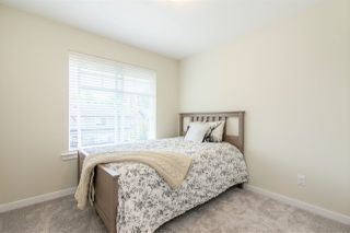"""Photo 13: 31 20967 76 Avenue in Langley: Willoughby Heights Townhouse for sale in """"NATURE'S WALK"""" : MLS®# R2472960"""