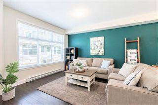 """Photo 8: 31 20967 76 Avenue in Langley: Willoughby Heights Townhouse for sale in """"NATURE'S WALK"""" : MLS®# R2472960"""