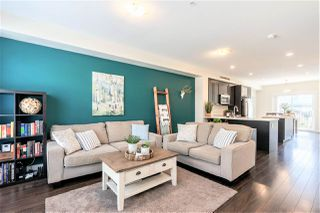 """Photo 7: 31 20967 76 Avenue in Langley: Willoughby Heights Townhouse for sale in """"NATURE'S WALK"""" : MLS®# R2472960"""
