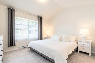 """Photo 10: 31 20967 76 Avenue in Langley: Willoughby Heights Townhouse for sale in """"NATURE'S WALK"""" : MLS®# R2472960"""