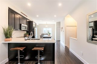"""Photo 4: 31 20967 76 Avenue in Langley: Willoughby Heights Townhouse for sale in """"NATURE'S WALK"""" : MLS®# R2472960"""