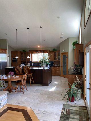 Photo 20: 52305 Range RD 30: Rural Parkland County House for sale : MLS®# E4205177