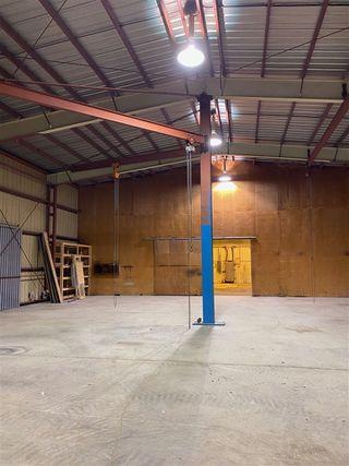 Photo 40: 52305 Range RD 30: Rural Parkland County House for sale : MLS®# E4205177