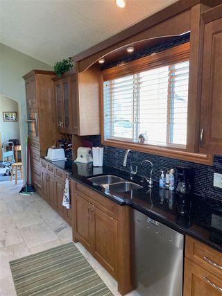 Photo 6: 52305 Range RD 30: Rural Parkland County House for sale : MLS®# E4205177