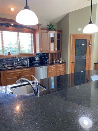 Photo 9: 52305 Range RD 30: Rural Parkland County House for sale : MLS®# E4205177