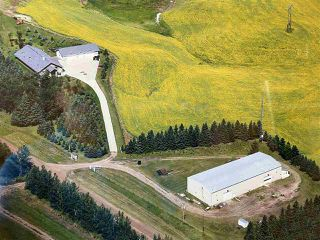 Photo 44: 52305 Range RD 30: Rural Parkland County House for sale : MLS®# E4205177
