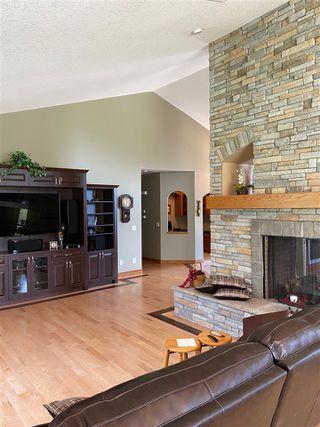 Photo 29: 52305 Range RD 30: Rural Parkland County House for sale : MLS®# E4205177
