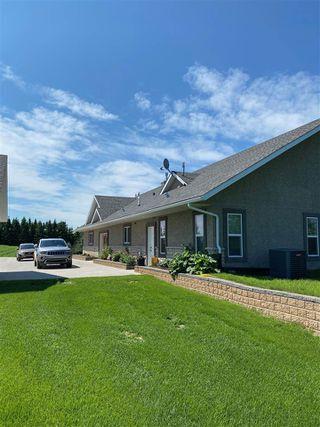 Photo 35: 52305 Range RD 30: Rural Parkland County House for sale : MLS®# E4205177
