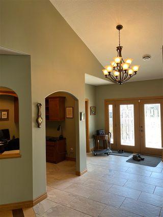 Photo 5: 52305 Range RD 30: Rural Parkland County House for sale : MLS®# E4205177