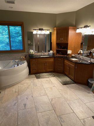 Photo 22: 52305 Range RD 30: Rural Parkland County House for sale : MLS®# E4205177