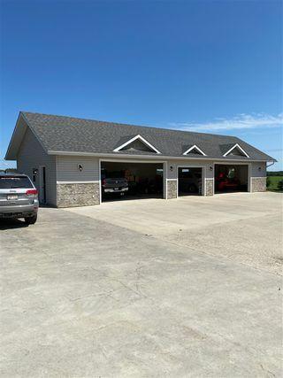 Photo 37: 52305 Range RD 30: Rural Parkland County House for sale : MLS®# E4205177