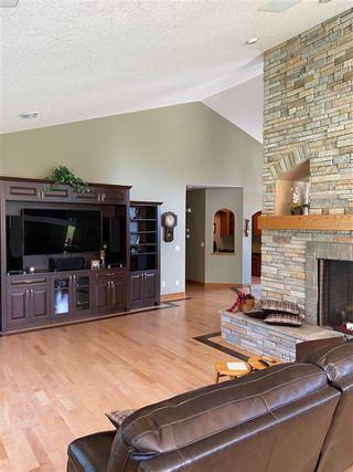 Photo 18: 52305 Range RD 30: Rural Parkland County House for sale : MLS®# E4205177