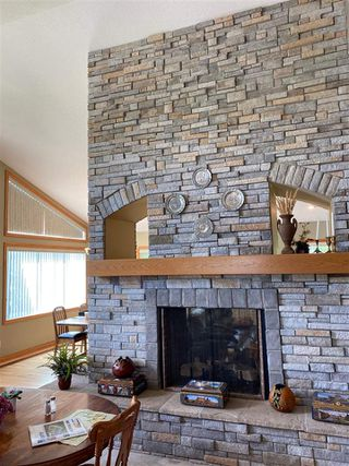 Photo 13: 52305 Range RD 30: Rural Parkland County House for sale : MLS®# E4205177