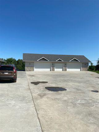 Photo 3: 52305 Range RD 30: Rural Parkland County House for sale : MLS®# E4205177