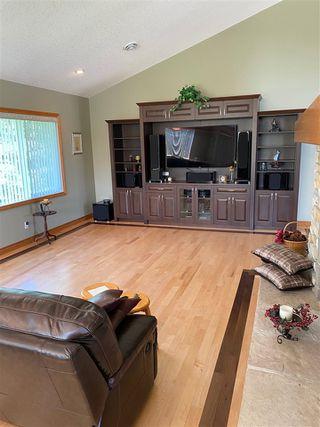 Photo 21: 52305 Range RD 30: Rural Parkland County House for sale : MLS®# E4205177