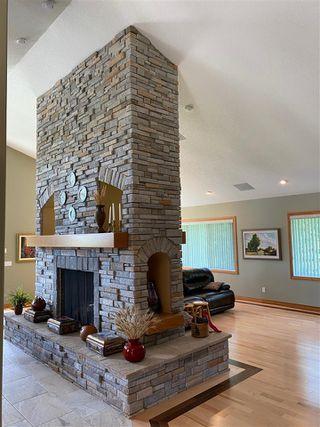 Photo 30: 52305 Range RD 30: Rural Parkland County House for sale : MLS®# E4205177